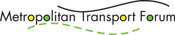Metropolitan Transport Forum